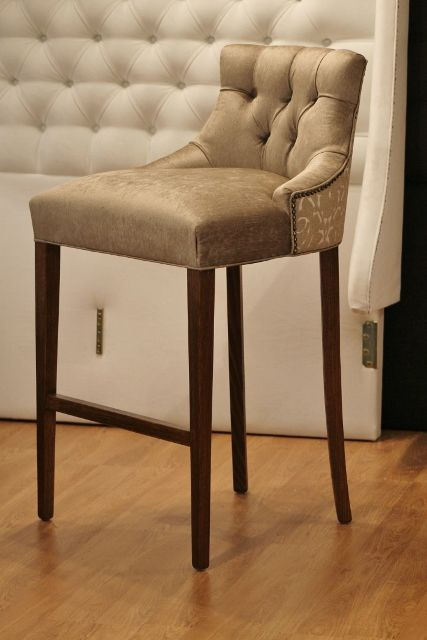 Classic Furnishings Australia Veronica Bar Stools Furniture Bar Chairs Bar Stools
