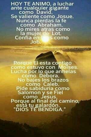 Pin De Araceli En Frases Motivadoras Reflexiones Cristianas