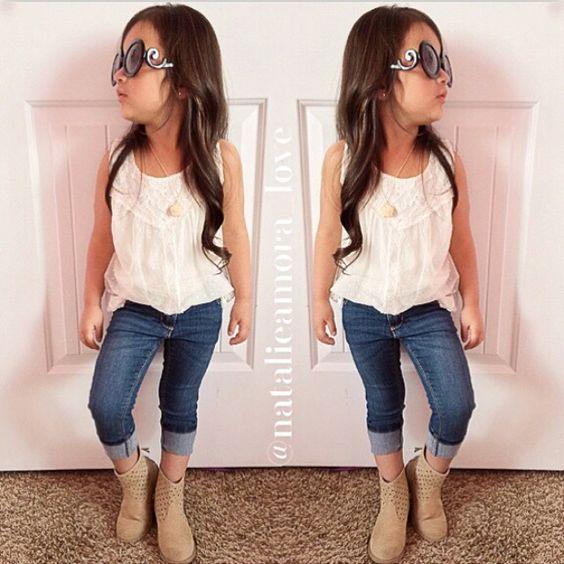 Natalieamora Love 39 S Photo On Instagram Little Fashionista Pinterest Boots Instagram And Ios