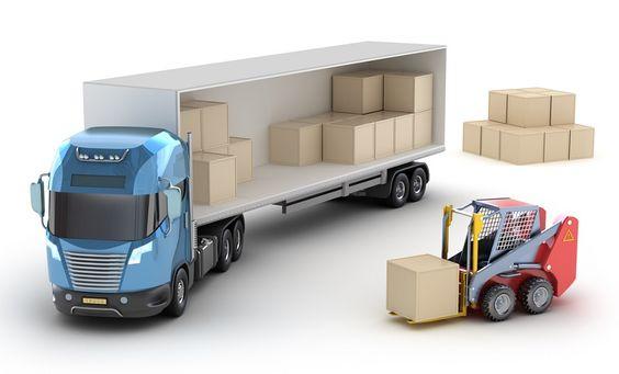 Melbourne transport companies