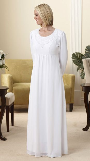 Mormon temple endowment ceremony mormon temples we love for Mormon temple wedding dresses