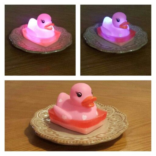 10 best My Soap Creations images on Pinterest   Soap, Soaps and Hand ...