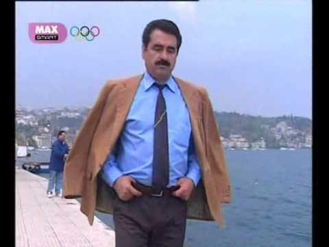 Ibrahim Tatlises Kotu Zaman Firat Dizisi Klibi Youtube Youtube Suit Jacket Single Breasted Suit Jacket