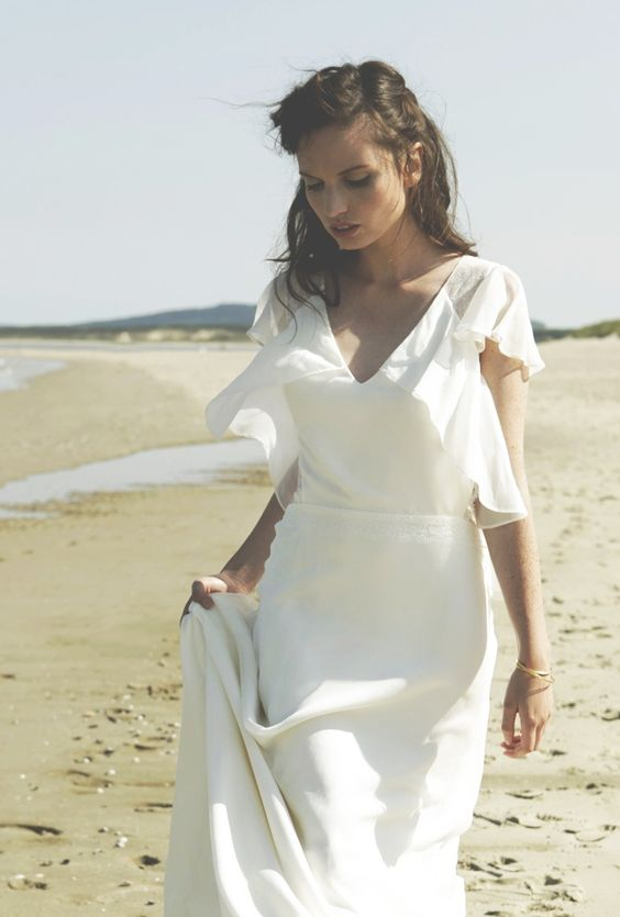 Robe Vénice C-Collection 2015-Sophie Sarfati