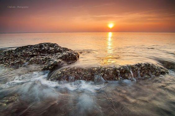 Phu Quoc Island, Vietnam #amazingview #salindaresort #salindapremium #travel #phuquoc #vietnam