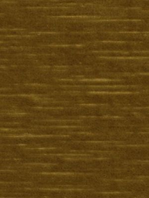 Save on Beacon Hill luxury fabric. Free shipping! Search thousands of luxury fabrics. Only first quality. Sold by the yard. Item RA-207219.