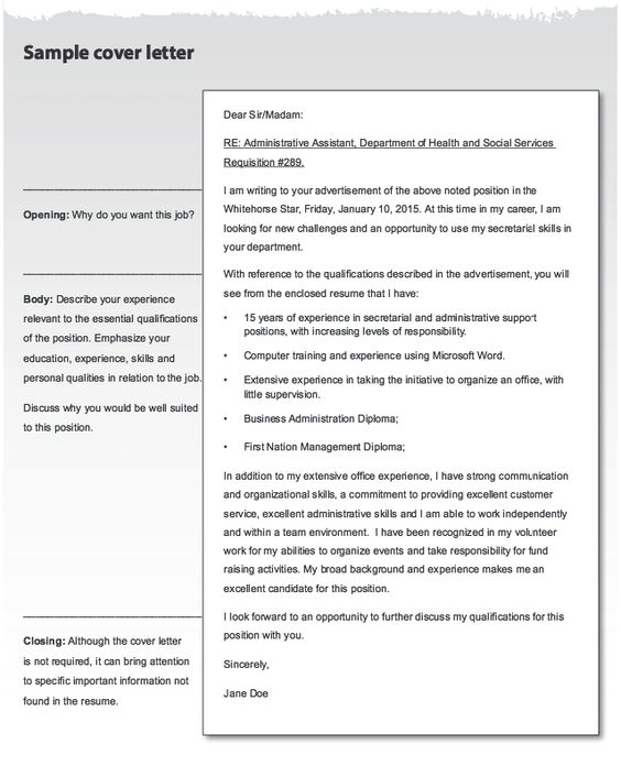 Agile Business Analyst Job Description Resume -   - agile business analyst resume