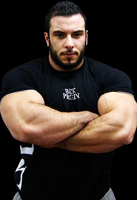 Lorenzo Becker