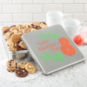 Save 15% on all orders at #mrsfields Get #couponcode #hub4deals #shopping #cookie #food http://www.offers.sprint4deals.com/store-coupons?s=mrs.-fields-gifts  Create your own subsite and get 50% commissions at any shop, free sign up now  www.hub4deals.com