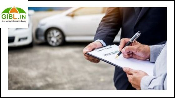 Why Should You Go For Your Car Insurance Renewal With Oriental