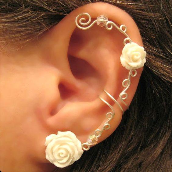 ear-cuff-florzinha