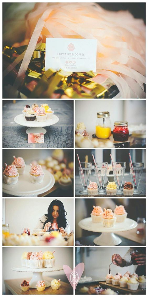 Olivia Whitbread-Roberts photography. Cupcakes & Coffee! www.cupcakesncoffee.co.uk #cupcakes #baker #bakery #homemade #foodie #cornwall #southwest #milkshake #compote #jam #business #photographer #photography #photoshoot #weddings #events