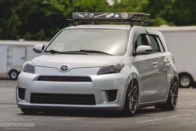 #Time for a #brake #job on a 2008 #Scion #xD? #Manual #review by The MK #letsdoitmanual #DIY     http://letsdoitmanual.com/2008-scion-xd-2008-2009-scion-xd-repair-manuals