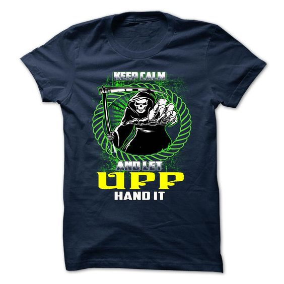 [Love Tshirt name printing] UPP  Shirts 2016  UPP  Tshirt Guys Lady Hodie  SHARE and Get Discount Today Order now before we SELL OUT  Camping administrators