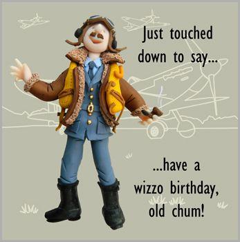 Happy Birthday, Hinkel! F9ba246d99d52d81a30894f092284785
