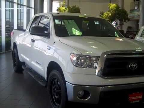 Tomball, Texas 2014 Toyota Tundra Leasing Specials | Lease vs Buy | Toyota Lease Returns Houston, TX
