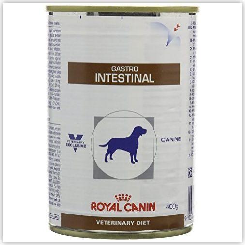 Royal Canin Veterinary Canine Gastrointestinal Pet Supplies 0 100 0 100 Best Gastrointestinal Canin Canine Die Diet Dog Food Royal Canin Pet Supplies