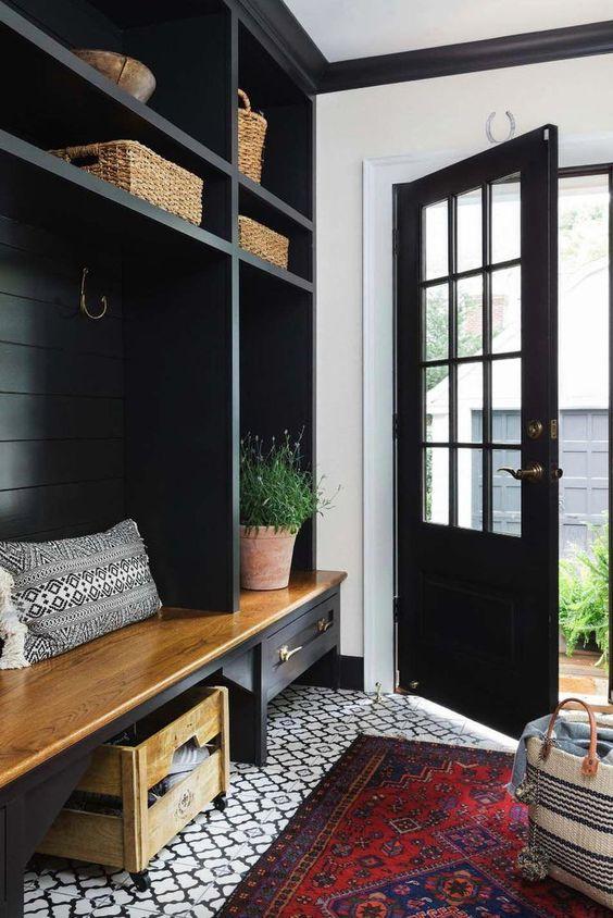 34 Rugs In Decoration To Not Miss interiors homedecor interiordesign homedecortips