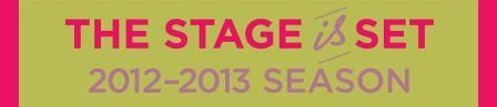 Do you have your 2012/13 Season Pass yet?     www.magiktheatre.org/tickets/gettickets.html