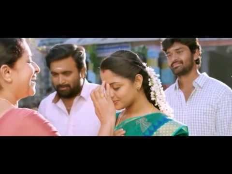 Konji Pesida Venaam Video Song Sethupathi Vijay Sethupathi Remya Nambeesan Nivas K Prasanna Youtube Feeling Song Songs Dialogue