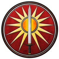 battletech logos by punakettu on deviantart badges