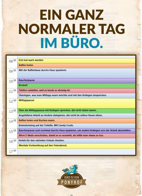 Kopier Mich Im Buro Witzige Kopiervorlagen Kutschera Rolf