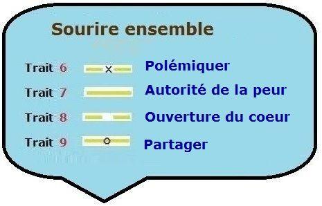 Avertissement  F9bc92602c56a737736bb677559564d2