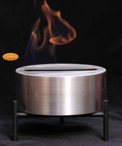 Bio Ethanol Patio Heater