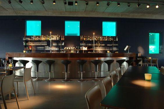 restaurante-nemo33