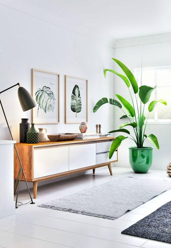 Afbeeldingsresultaat Voor Scandinavisch Interieur Woonkamer Interieur Woonkamer Design Woonkamers Thuisdecoratie