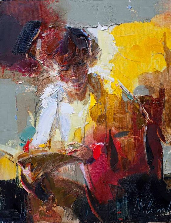 Stojan Milanov... | Kai Fine Art