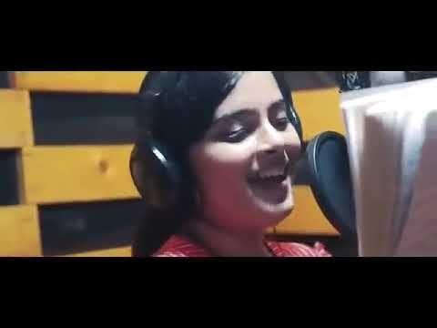 Kannukulla Nikkira En Kadhaliye Tamil Album Song360p Youtube In 2020 Album Songs I Love You Status Album