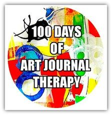 100 Art Therapy Exercises - The Updated and Improved List - The Art of Emotional Healing