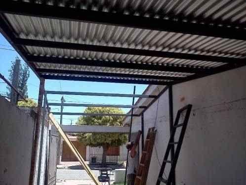 35++ Vigas de hierro para techos precios inspirations