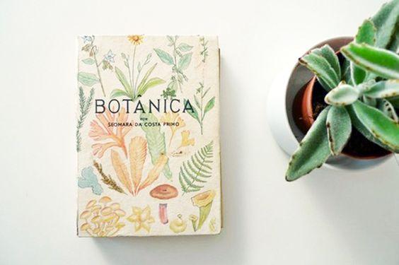 botanica.
