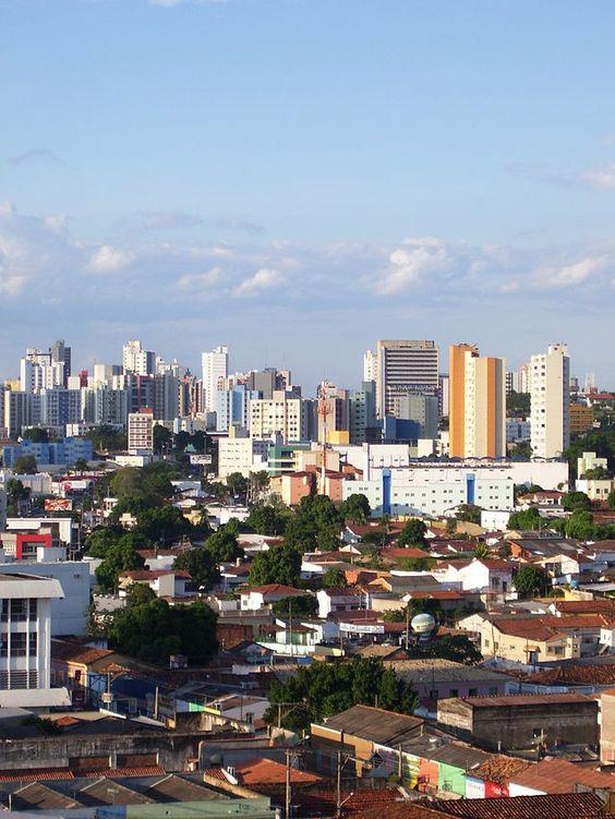 Cuiaba2 - Cuiabá – Wikipédia, a enciclopédia livre