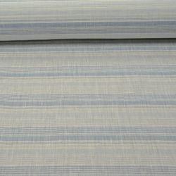 Italian Stripe Linen-Georgio Armani- Michael Levine, Inc, LowPriceFabric.com: