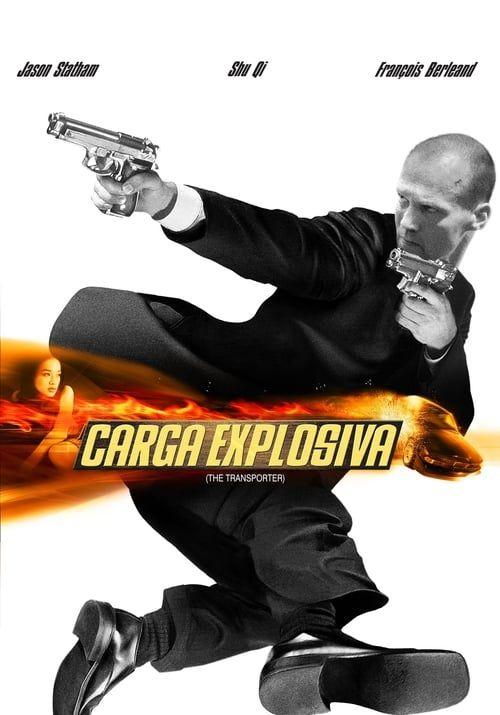 Baixar Filme Carga Explosiva 2002 Google Drive 720p Bluray Carga Explosiva Baixar Filmes Filmes
