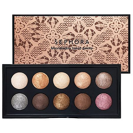 sephora love these colors!!