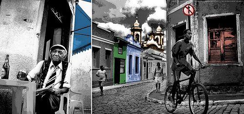 Brasil Imaginado 43