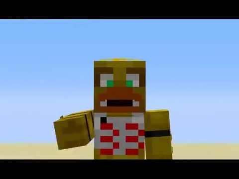 Minecraft Redstone Tutorial 2 The Trap Door Piston Door Design