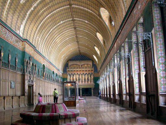 Chateau_de_Pierrefonds_DSCN2407