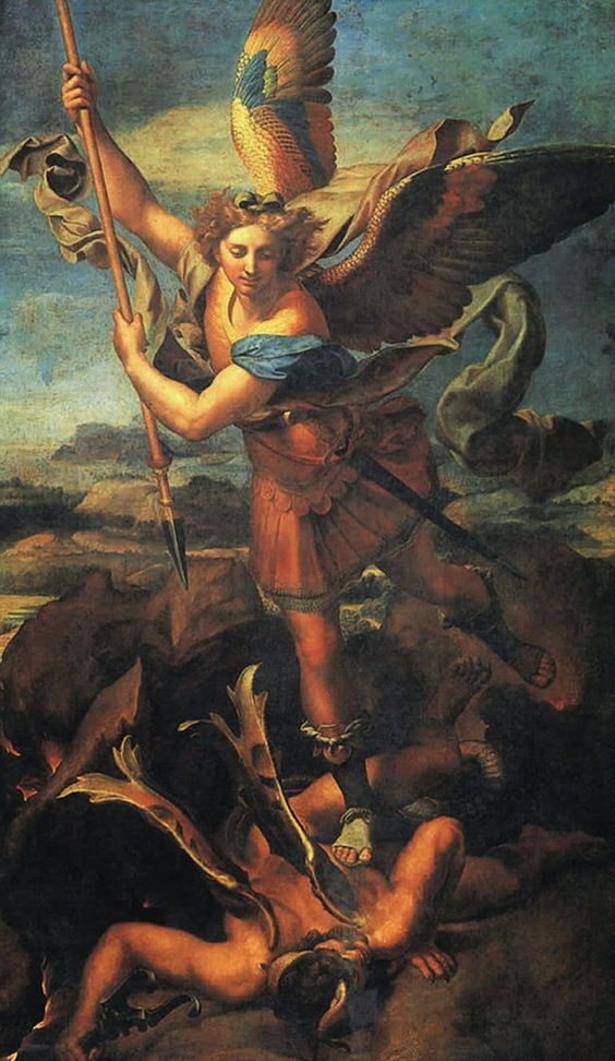 Angel Magick   Book Of Shadows