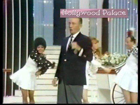 Bing Crosby - Ob-La-Di Ob-La-Da