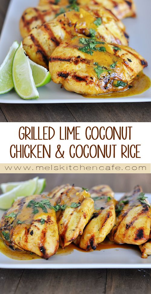 black bean sauce lime grilled chicken with grilled lime chicken with ...