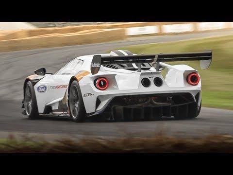 Race Cars Pure Sounds Gt3s Gt4s Super Trofeo Challenge Wtcc