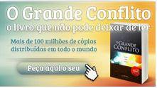 Pedido de O Grande Conflito - Rádio RCS - 91.2fm Lisboa/Portugal