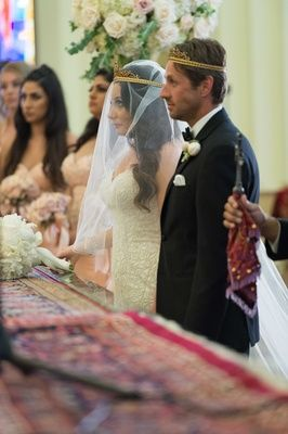 The best vip weddings in armenia organized by wedding armenia http the best vip weddings in armenia organized by wedding armenia httpweddingarmeniaenour weddings weddingarmenia pinterest armenia publicscrutiny Choice Image