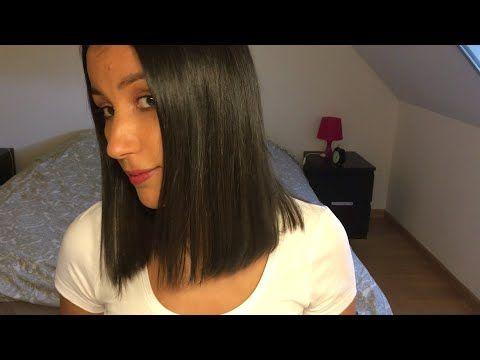 وصفة قنبلة ترطيب شعر كيراتين طبيعي100 Youtube Hair Styles Hair Beauty