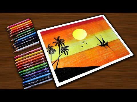 f9ca02085b82e1097f982bd15ceddb15 » How To Draw Crayons Easy